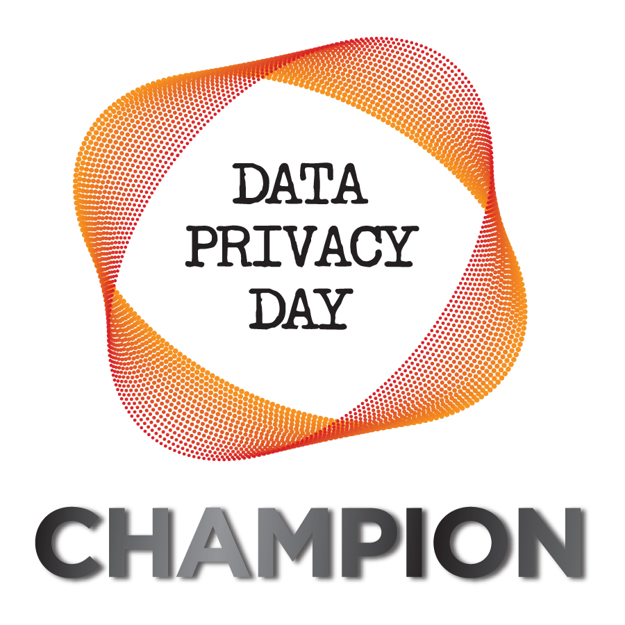 senditcertified powered by privacy data systems is proud to be a data privacy day champion data privacy day is an effort to empower and educate people to